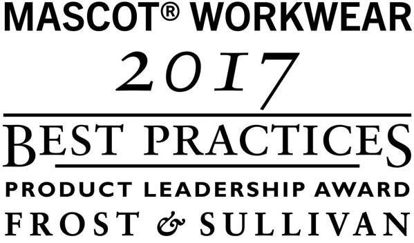Frost & Sullivan - Best Practices - Product Leadership Award - Press